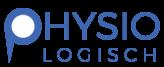 Physiologisch